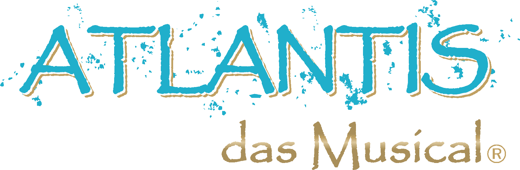 ATLANTIS – das Musical